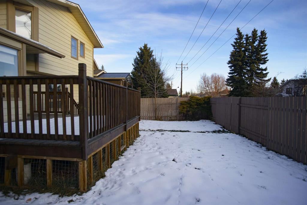 Listing A1052078 - Large Photo # 33