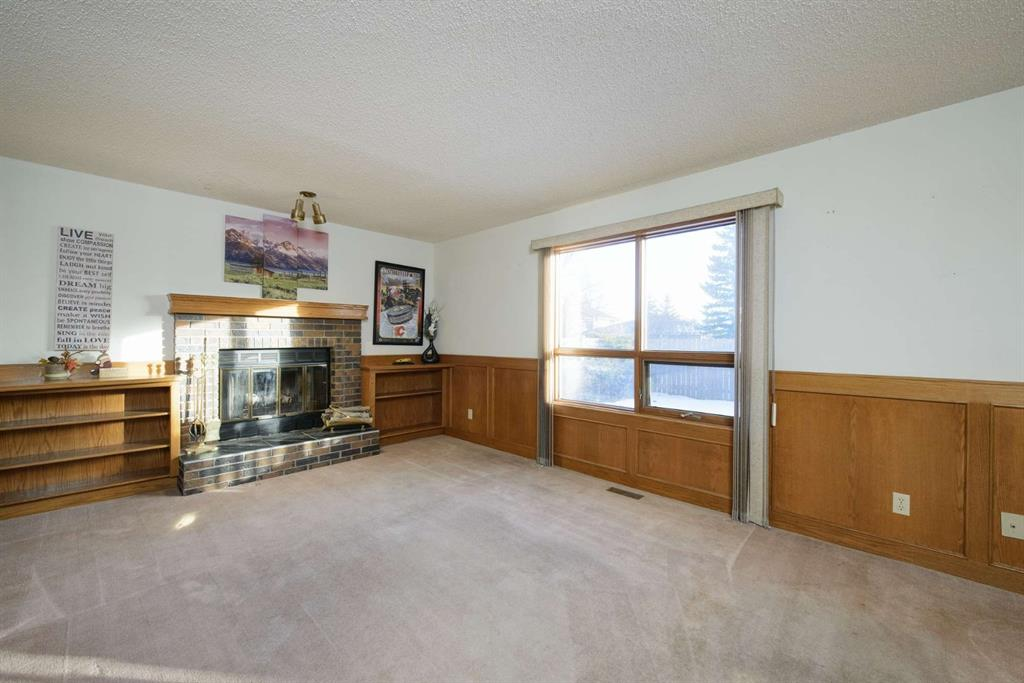 Listing A1052078 - Large Photo # 13