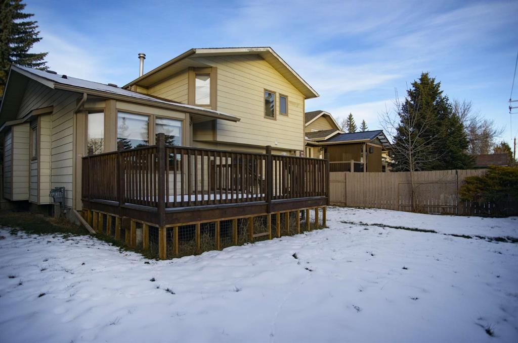Listing A1052078 - Large Photo # 32