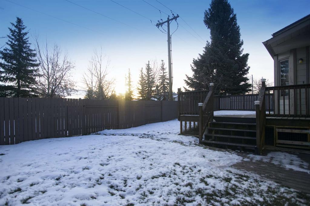 Listing A1052078 - Large Photo # 30