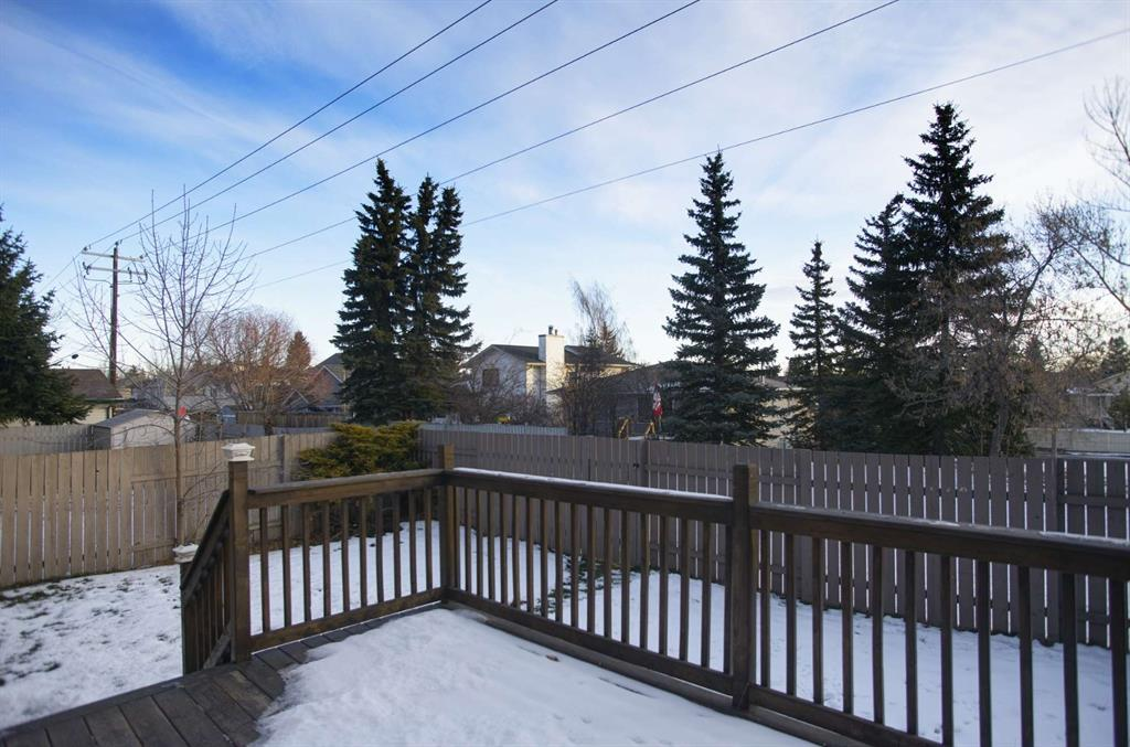 Listing A1052078 - Large Photo # 34