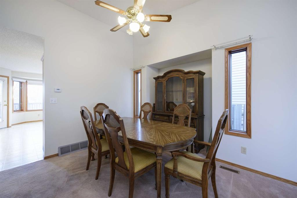 Listing A1052078 - Large Photo # 7