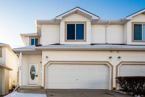 35 Patterson Hill SW, Calgary