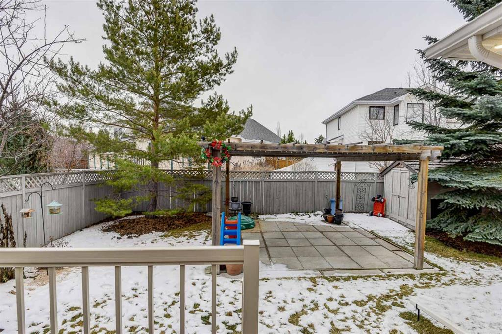 Listing A1052479 - Large Photo # 46