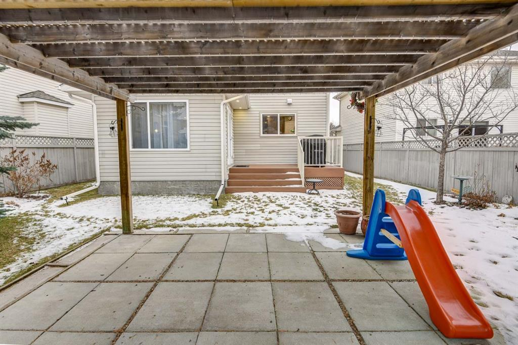 Listing A1052479 - Large Photo # 44