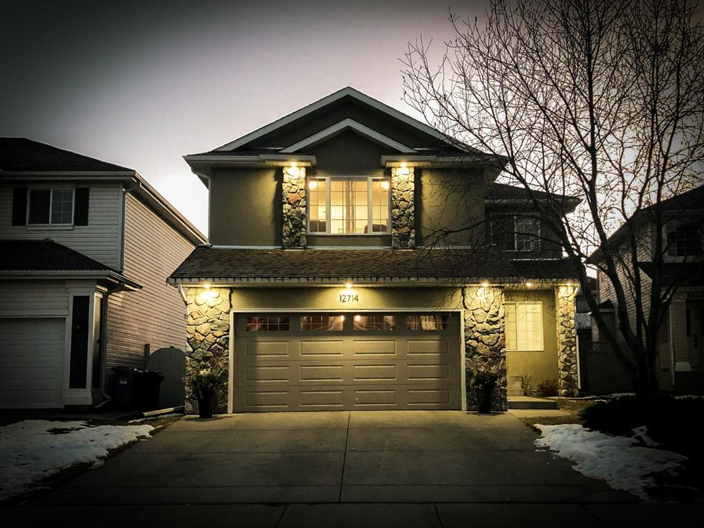 Listing A1052479 - Large Photo # 3