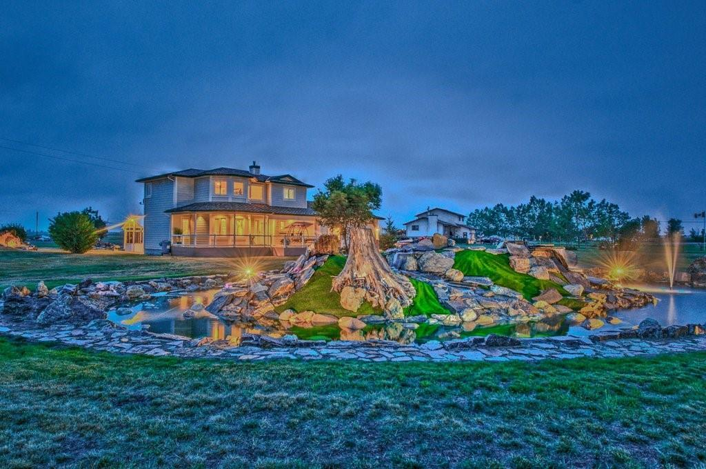 Listing A1052501 - Large Photo # 1