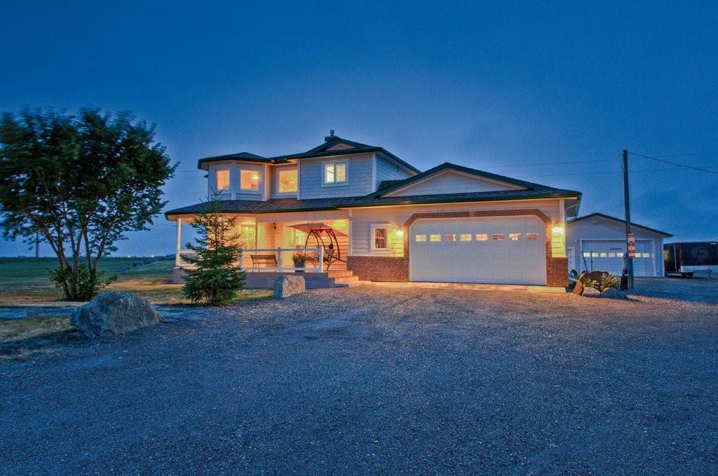 Listing A1052501 - Large Photo # 4