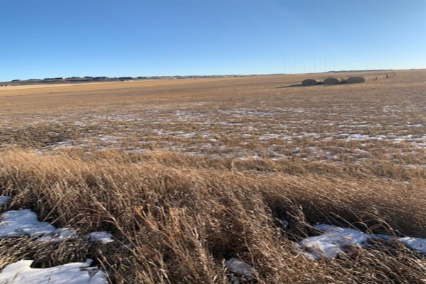 0000  242 Ave West, Rural Foothills County