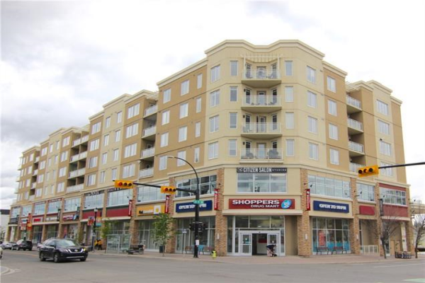 3410 20 Street SW, Calgary