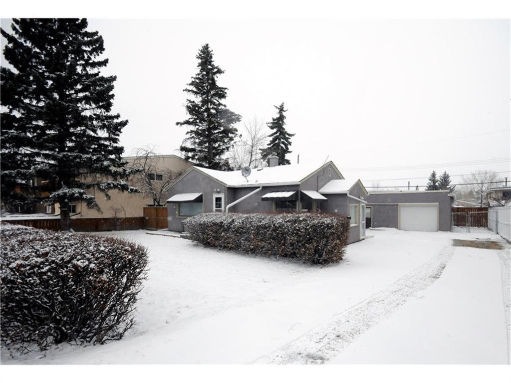 Listing A1053017 - Large Photo # 3