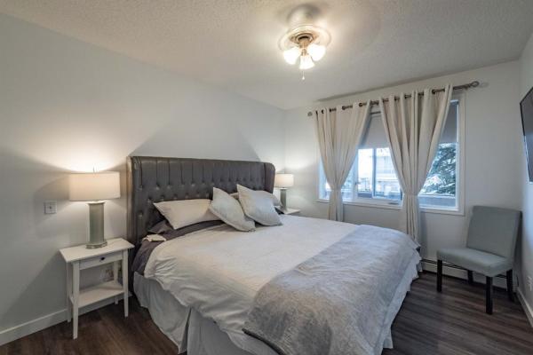 108 Edgeridge Terrace NW, Calgary