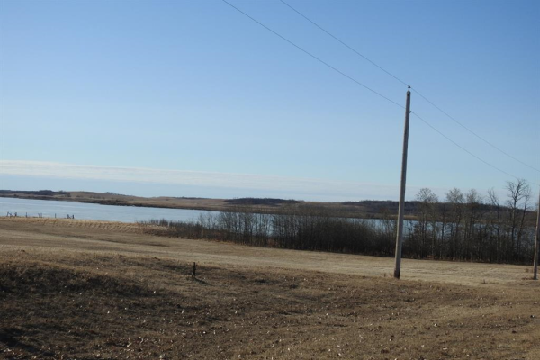 112 Range Road 71, Rural Provost No. 52 M.D. of