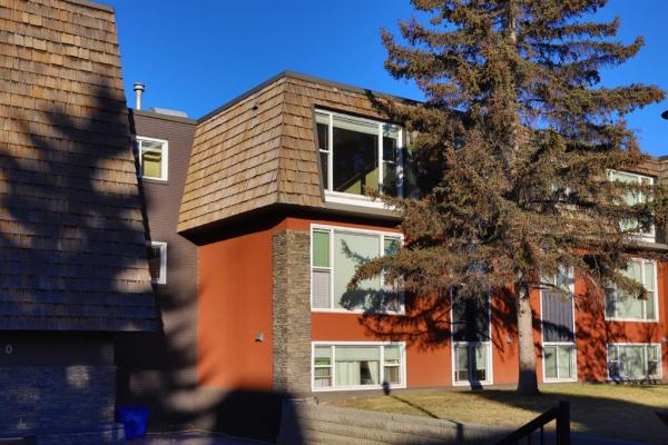 920 68 Avenue SW, Calgary