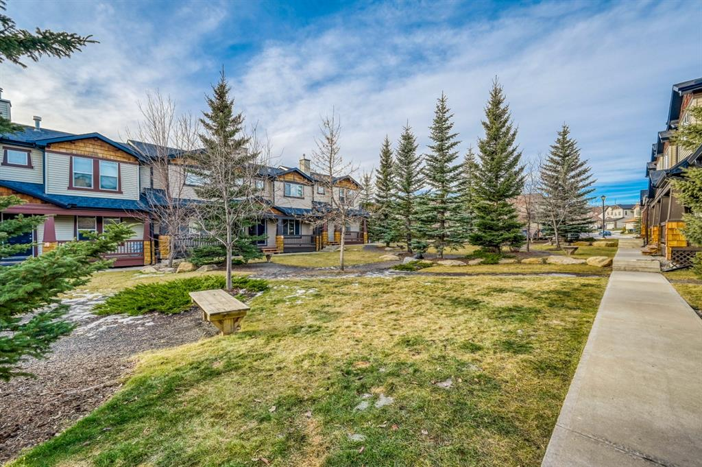 Listing A1053662 - Large Photo # 12