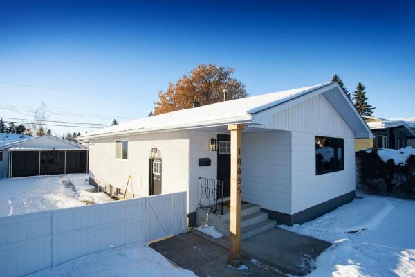 10655 Shillington Crescent SW, Calgary