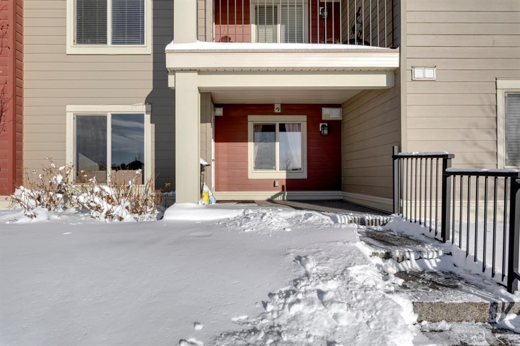 Listing A1053856 - Large Photo # 27