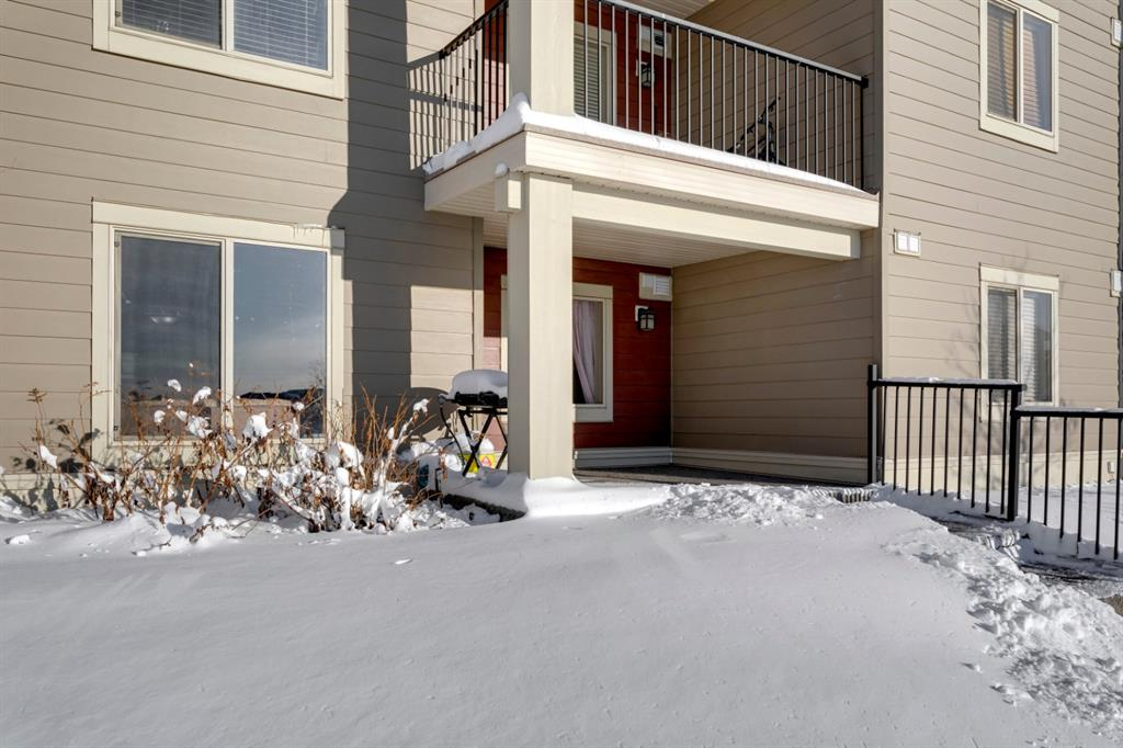 Listing A1053856 - Large Photo # 28