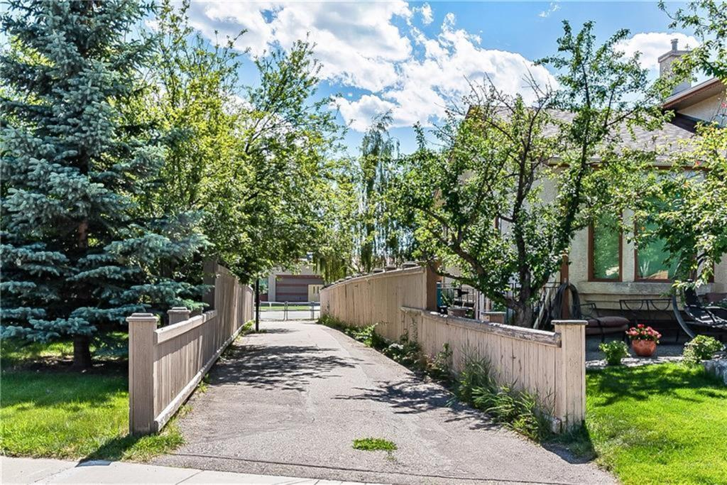 Listing A1054008 - Large Photo # 33