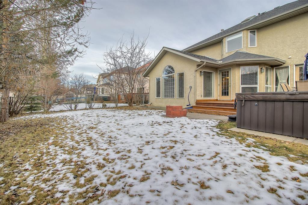 Listing A1054034 - Large Photo # 43