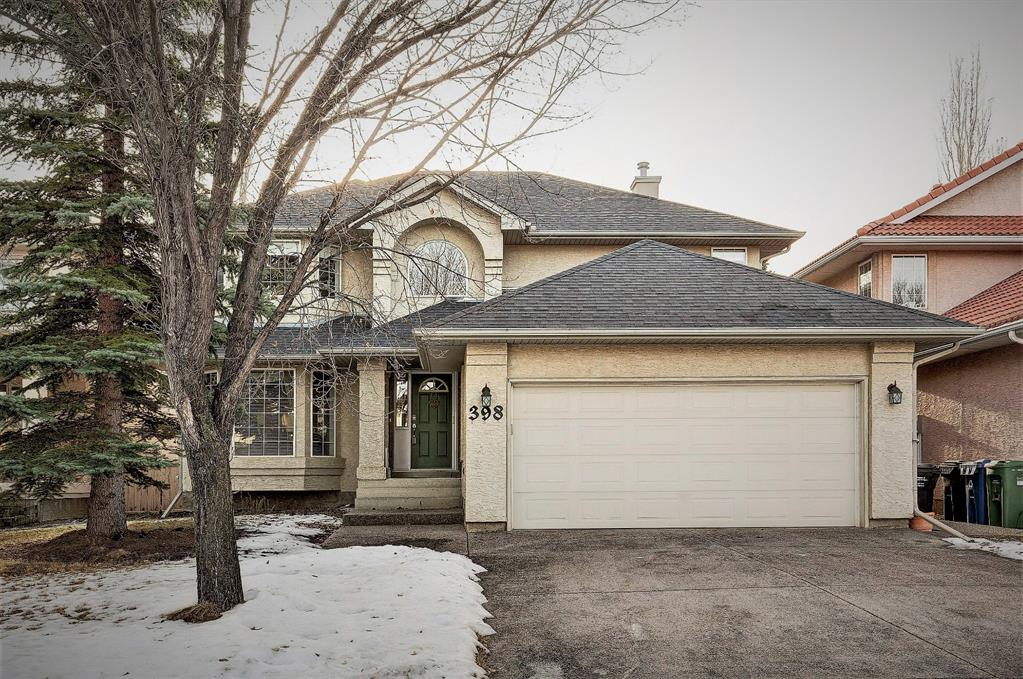 Listing A1054034 - Large Photo # 1