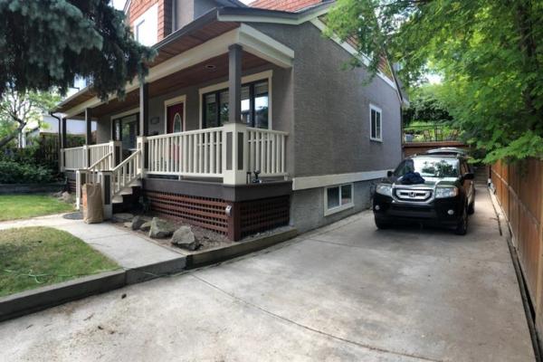 2135 16A Street SW, Calgary