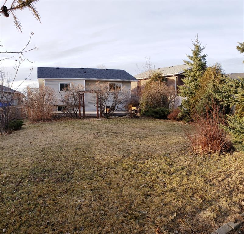 Listing A1054339 - Large Photo # 33