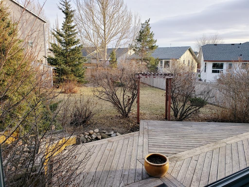 Listing A1054339 - Large Photo # 29