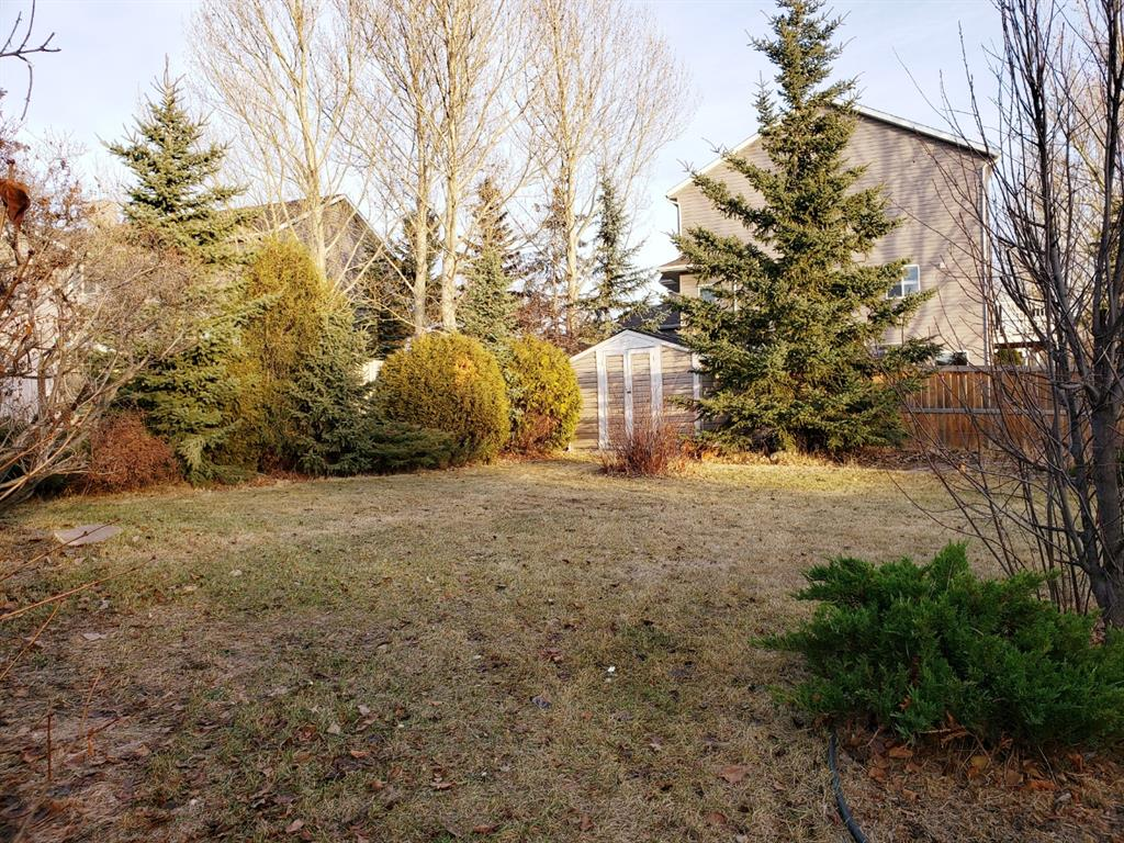 Listing A1054339 - Large Photo # 31