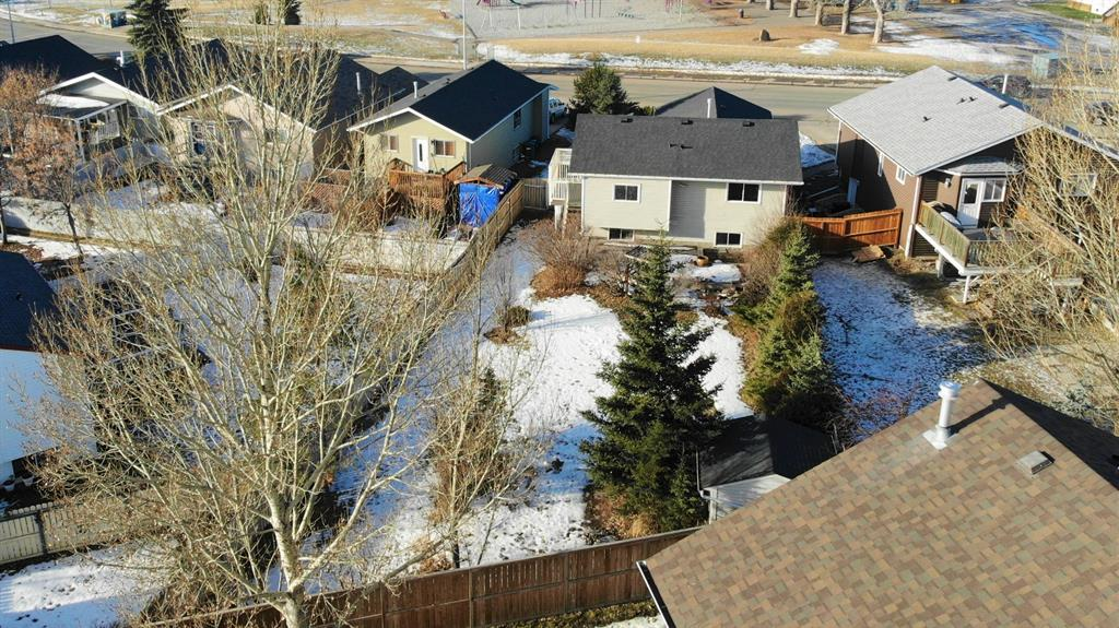 Listing A1054339 - Large Photo # 28