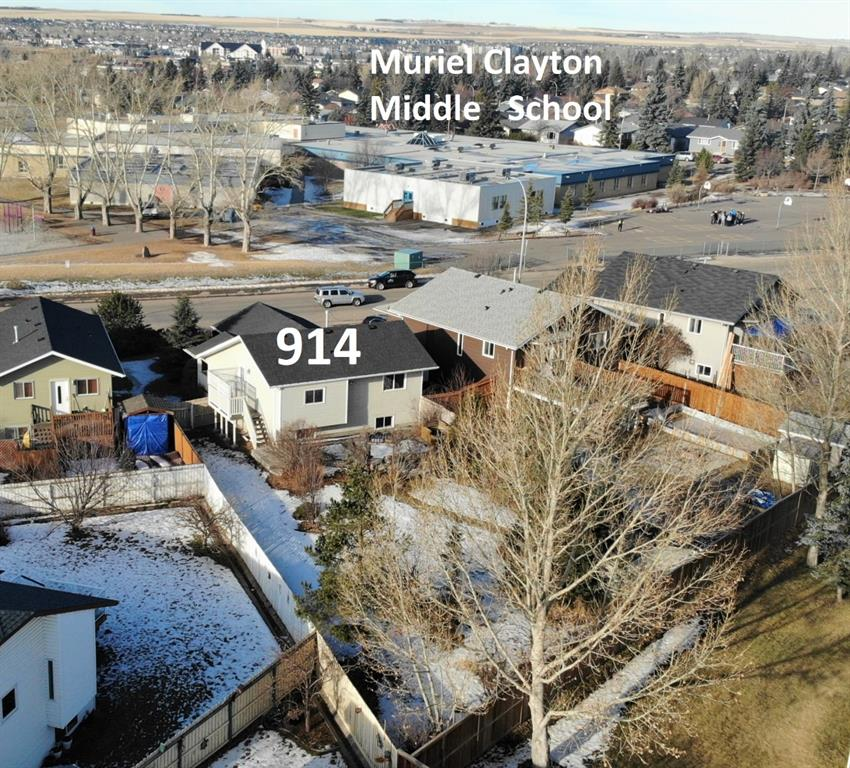 Listing A1054339 - Large Photo # 27