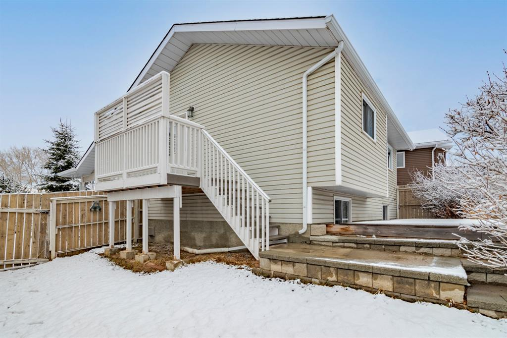 Listing A1054339 - Large Photo # 34