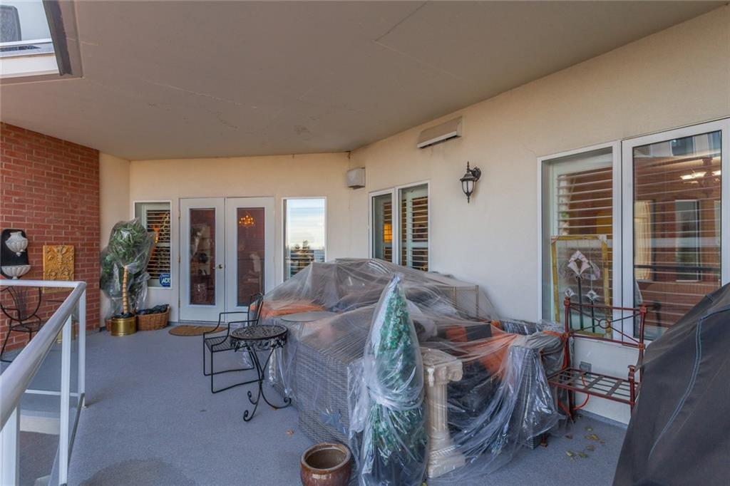 Listing A1054467 - Large Photo # 25