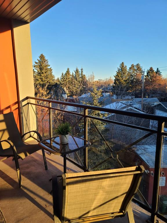 Listing A1054648 - Large Photo # 9