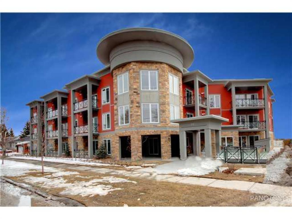 Listing A1054648 - Large Photo # 1