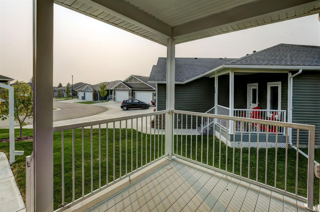 Listing A1054714 - Thumbmnail Photo # 30