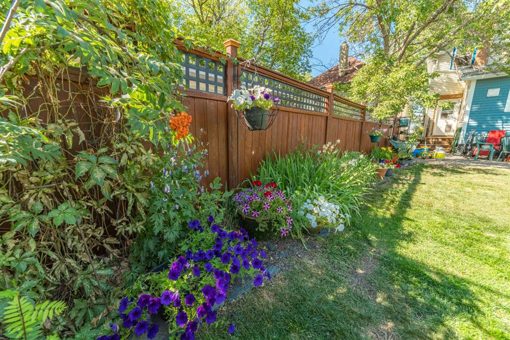 Listing A1054731 - Large Photo # 7