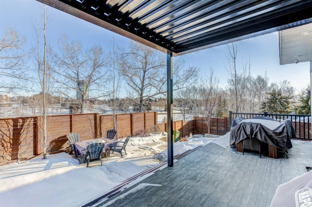 Listing A1054816 - Large Photo # 47