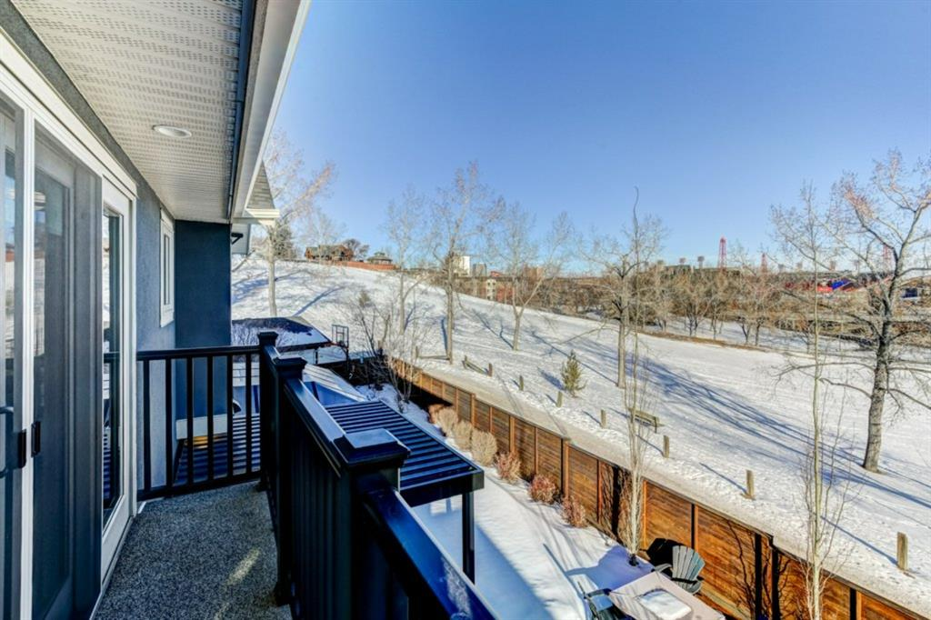 Listing A1054816 - Large Photo # 42
