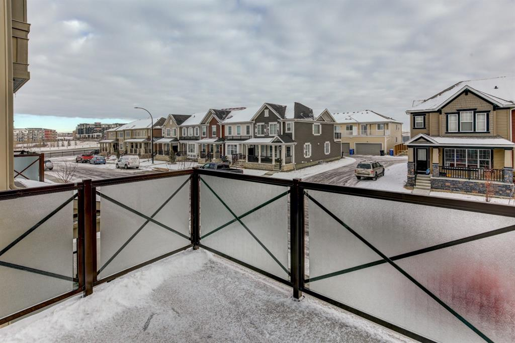 Listing A1054848 - Large Photo # 14