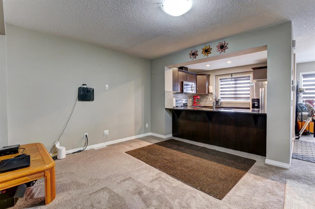 Listing A1054848 - Large Photo # 10