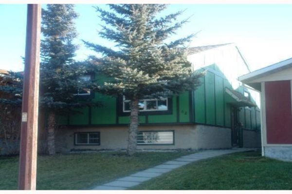 64 Falwood Crescent, Calgary