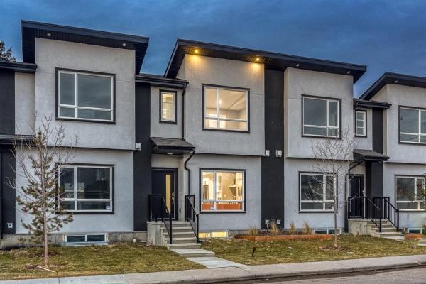 1191 42 Street, Calgary