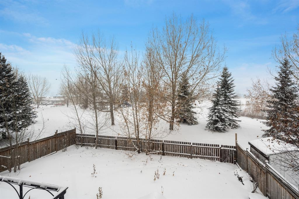 Listing A1055028 - Large Photo # 23