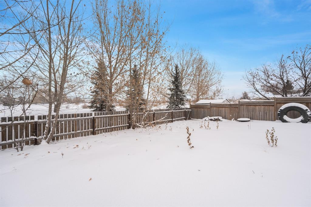 Listing A1055028 - Large Photo # 25