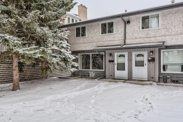 999 Canyon Meadows Drive SW, Calgary
