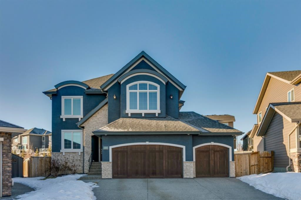 139 Stonemere Green, Chestermere