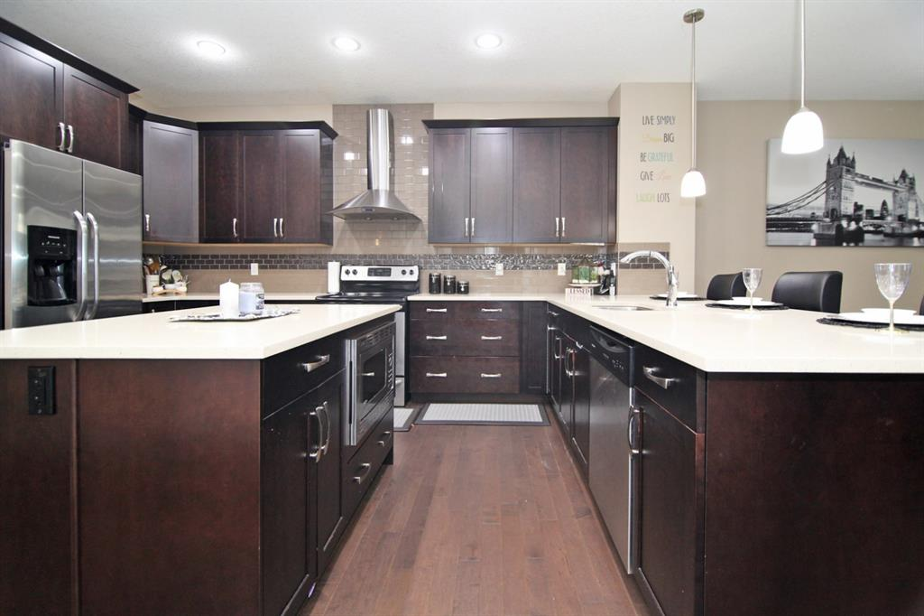 Listing A1055308 - Large Photo # 6