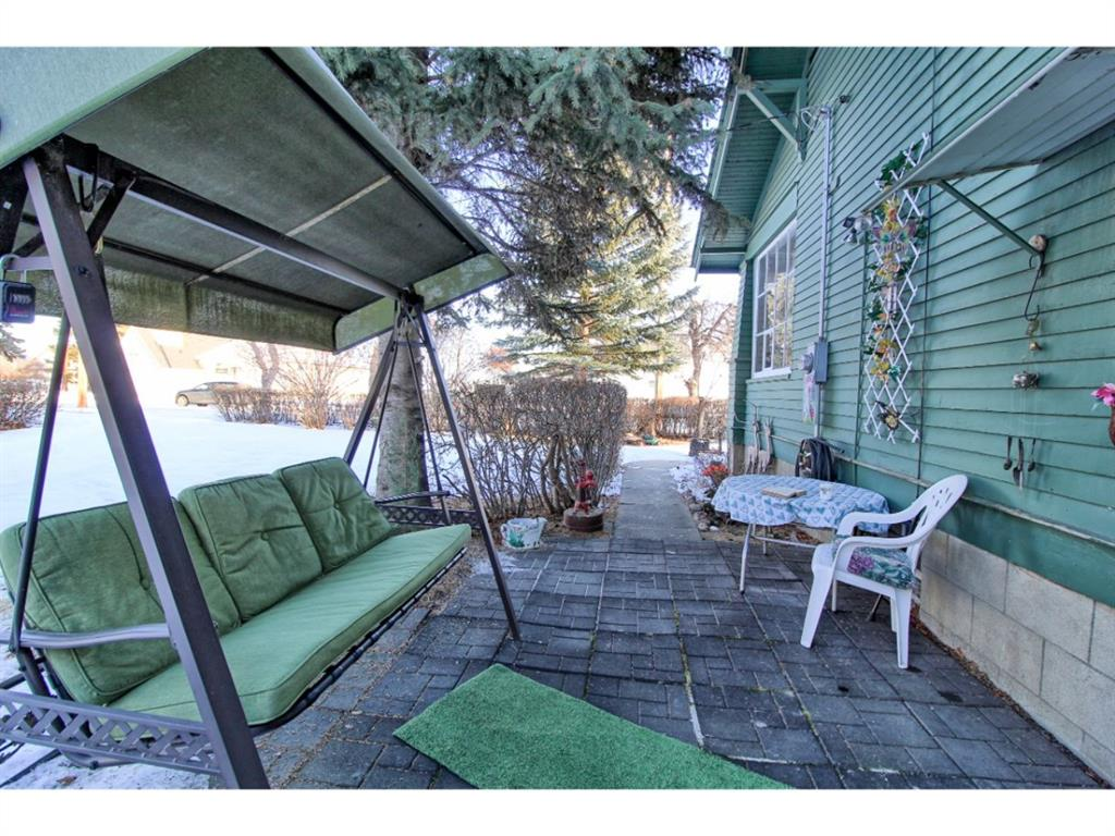 Listing A1055546 - Large Photo # 45