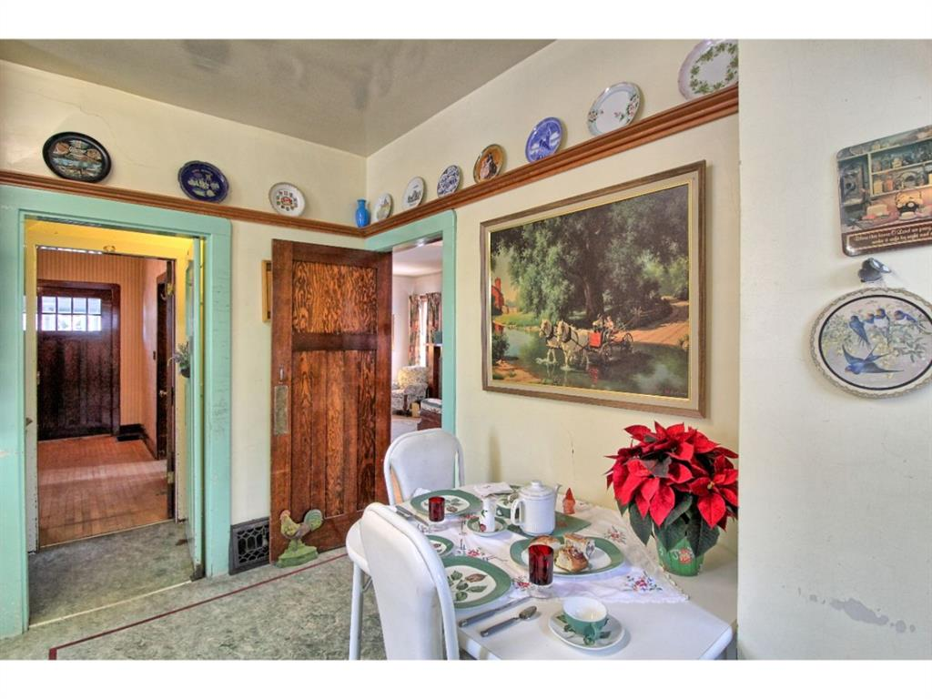 Listing A1055546 - Large Photo # 4
